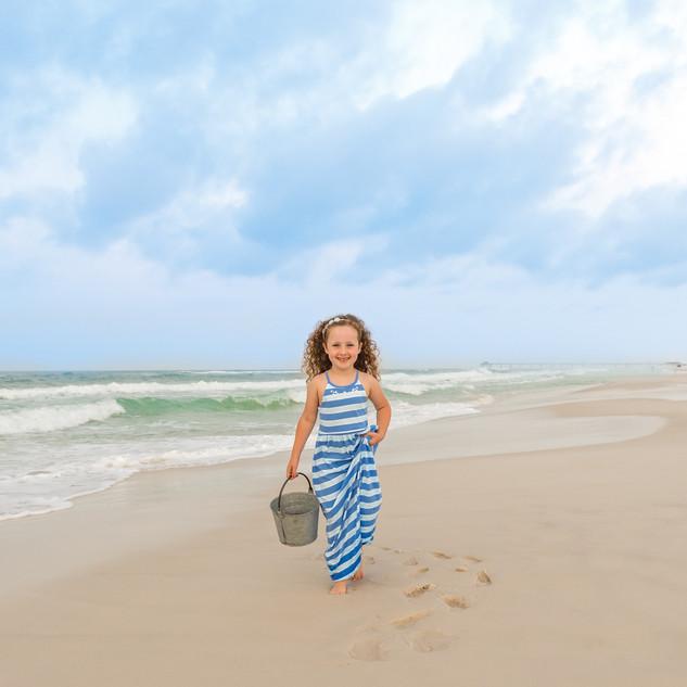 fort walton beach family photography-6.j
