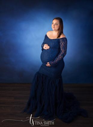 niceville maternity photography newborn