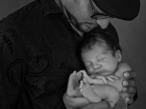 defuniak springs newborn photographer-4.jpg