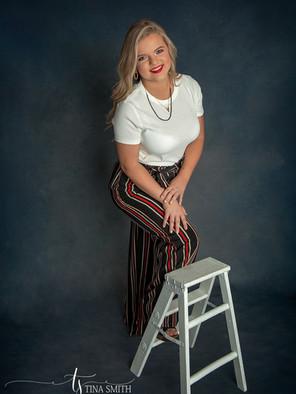 destin senior portrait photographer 30a-