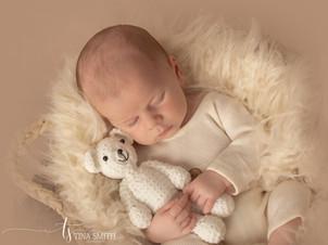 niceville studio photography newborn-2.j