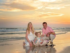 fort walton beach family photography-36.