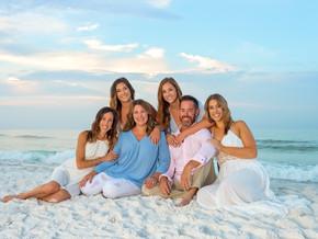 fort walton beach family photography-59.