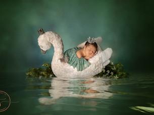 defuniak springs newborn photography-11.