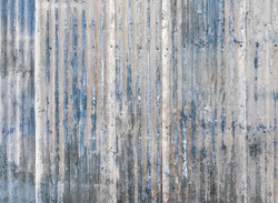 Blue Steel - 60x80