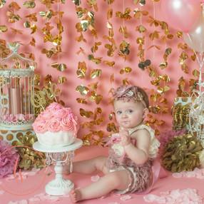 freeport photographer cake smash-5.jpg