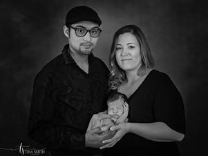 defuniak springs newborn photographer-2.jpg