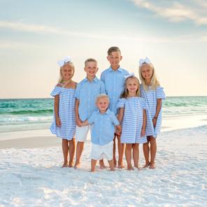 fort walton beach family photography-31.