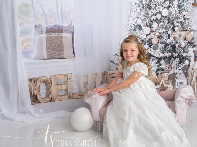 defuniak springs photographer studio chr