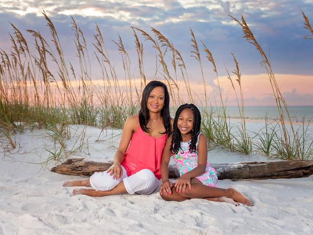 fort walton beach family photography-56.