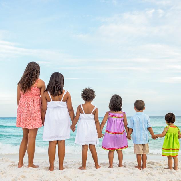 fort walton beach family photography-4.j