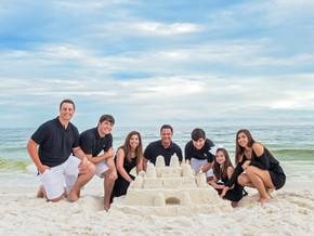 fort walton beach family photography-22.