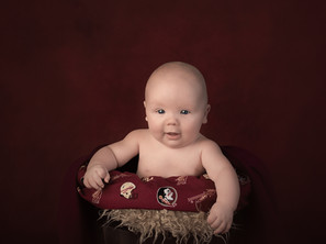 3 month session sitter defuniak springs