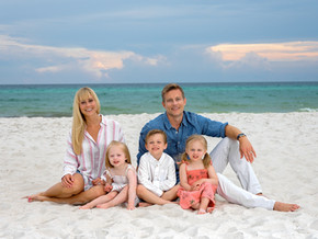 fort walton beach family photography-45.