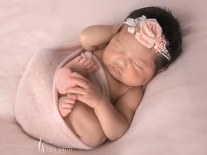 niceville photographer newborn.jpg