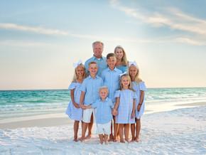 fort walton beach family photography-42.