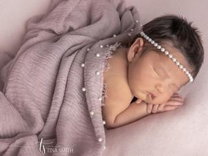 niceville studio newborn photographer.jp