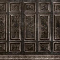 Cinderella Wall 8x10