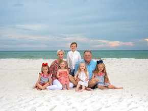 fort walton beach family photography-46.