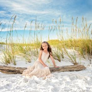 fort walton beach family photography-37.