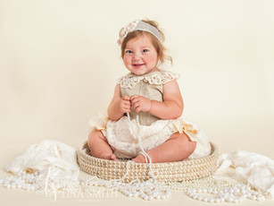defuniak springs photographer studio chi