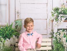 defuniak springs preschool photography-1