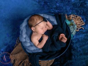 niceville newborn photography-7.jpg