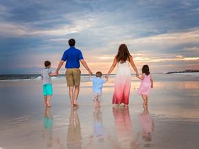 fort walton beach family photography-14.