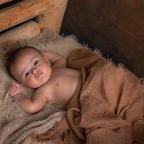 niceville newborn photographer-3.jpg