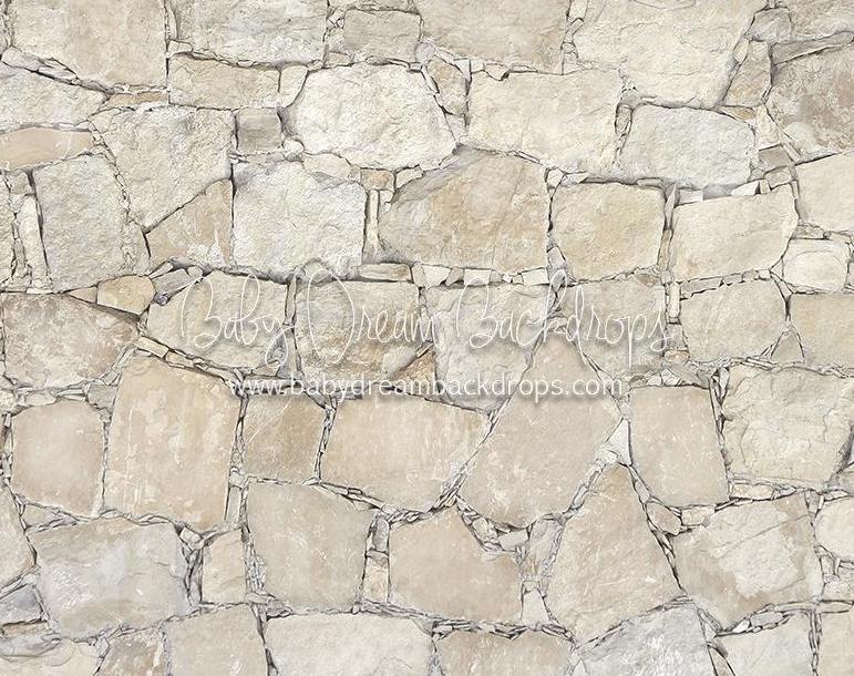 Subtle Stone