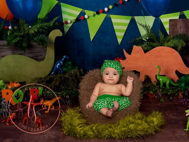 niceville childrens photographer-9182.jp