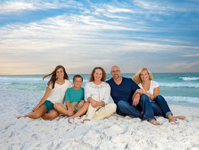 fort walton beach family photography-30.