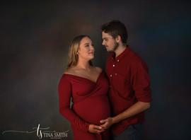 freeport photographer maternity nicevill