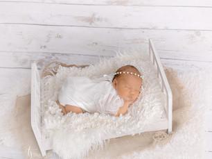 fort walton beach newborn photographer-9.jpg
