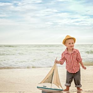 fort walton beach family photography-2.j