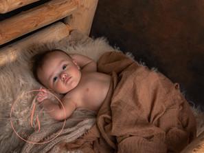 niceville childrens photographer-9222.jp