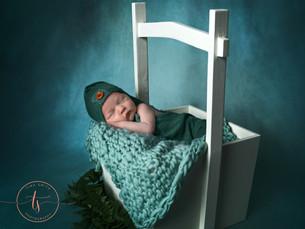 defuniak springs newborn photography-8.j