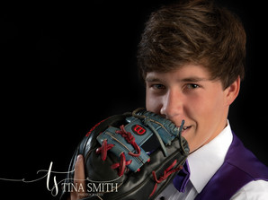 defuniak springs sports photography-1199