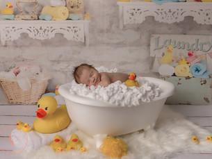 niceville newborn photographer-6.jpg