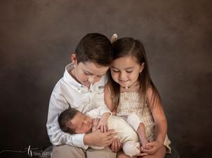 crestview newborn photographer-9.jpg