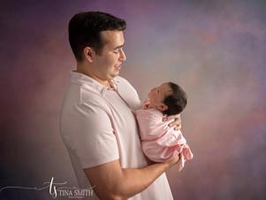 niceville newborn photographer.jpg
