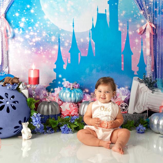 childrens studio photography fort walton