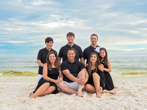 fort walton beach family photography-21.