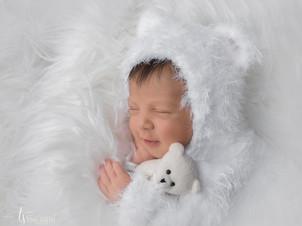defuniak springs newborn photographer-19.jpg