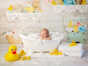 niceville newborn photographer-9.jpg