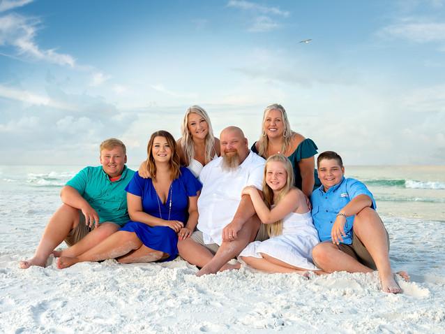 fort walton beach family photography-53.