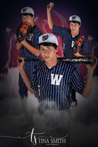 crestview studio sports photography