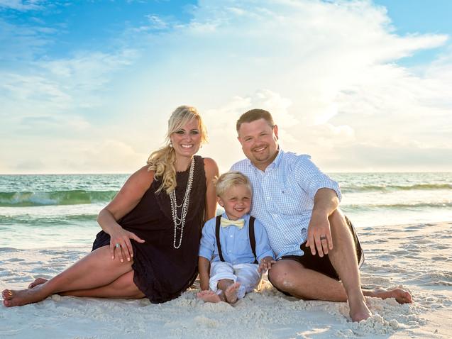 fort walton beach family photography-25.