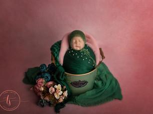 freeport newborn photographer-1.jpg