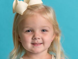 defuniak springs preschool photography-7